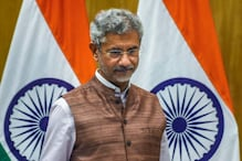 EAM Jaishankar Says These Past 'Three Major Burdens' Impacted India's Foreign Policy