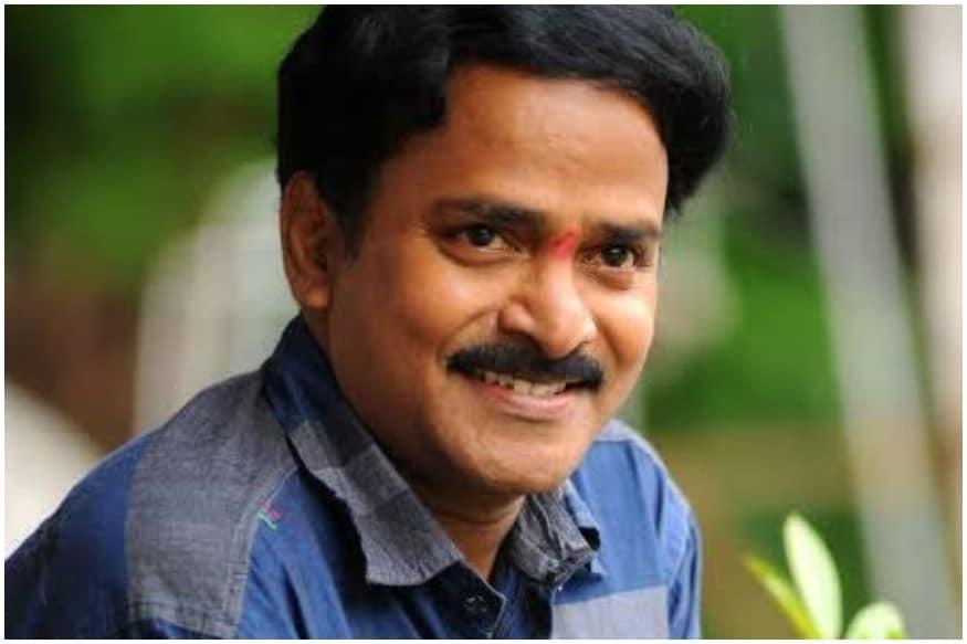Mahesh Babu to Nani, Celebs Mourn the Death of Telugu Comedian Venu Madhav