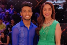 Food Delivery Boy From Jamshedpur Wins Dance Deewane 2, Says 'This is Just the Beginning'