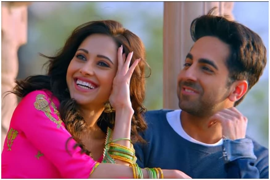Dream Girl Box Office: Ayushmann Khurrana Film Takes a Big Leap on Day 2