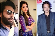 Bigg Boss 13: All Previous Winners and What They are Doing Now