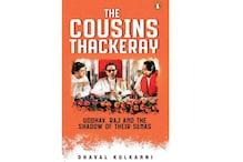 Shiv Sena's Anti-Bihari Rhetoric Has an Underlying Irony That Traces its Origin to Bal Thackeray's Father