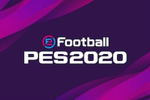 eFootball PES 2020 Review: Realism, Grit and a Mid-Field Sucker Punch