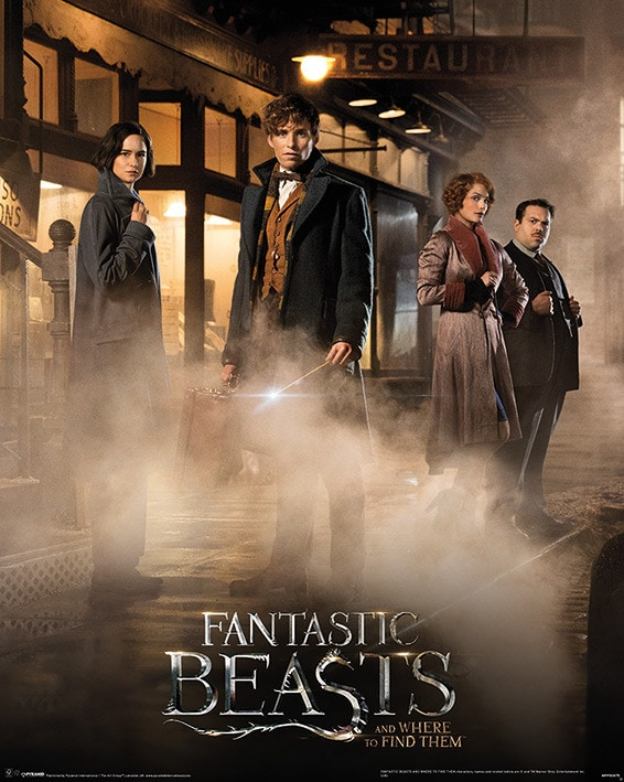 fantastic-beasts-and-where-to-find-them-magical-group-i49010