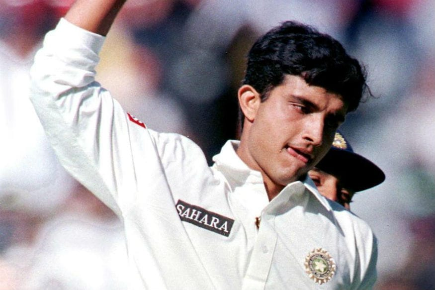 18th September 1997: Ganguly Fifer Derails Pakistan in