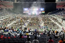 Howdy Modi Event at NRG Stadium in Houston, Texas: Watch the Live Stream Here