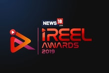 iREEL Awards 2019: Gear Up for a Gala Night to Celebrate the Best in Indian Web Series