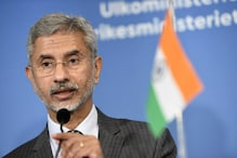 'Her Consistent Support to India-US Ties Has Been Source of Strength': Jaishankar After Meeting Speaker Pelosi