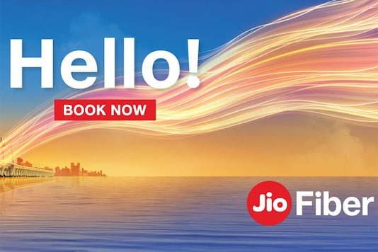 Reliance Jio Deployed Multiple Measures to Help Mobile & JioFiber Users During COVID Lockdown