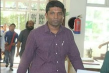 IAS Officer Kannan Gopinathan Who Quit over Govt's Kashmir Move Refuses to Join Duty, Ready to Volunteer