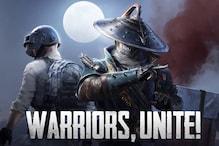 PUBG Mobile Season 9 'Warriors Unite' Launching Tomorrow: Here's Everything That's New