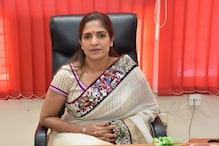 TNCA Has Zero Tolerance for Corruption: New President Rupa Gurunath