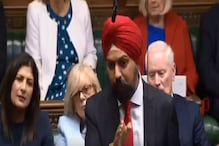 Sikh Labour MP Asks Boris Johnson to Apologise for 'Racist' Remarks Against Muslim Women