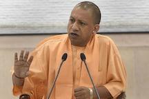 Yogi Adityanath Bats for Nationwide NRC, Says Infiltrators from Bangladesh Threat to National Security