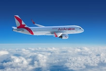 UAE's Etihad, Air Arabia Sets up Joint Venture to Launch New Low-Cost Airline
