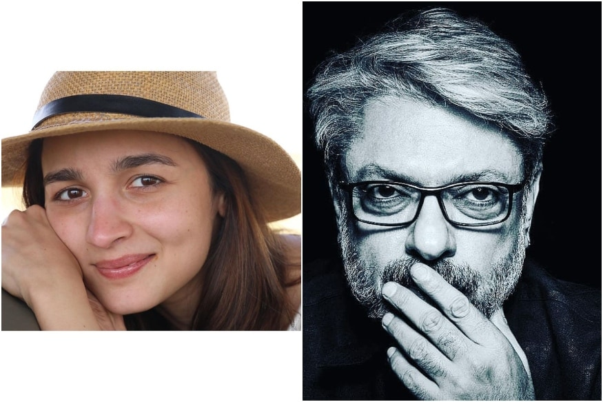 It's Confirmed, Alia Bhatt's Gangubai Kathiawadi with Sanjay Leela Bhansali to Release in September 2020