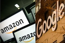 Amazon is Making Inroads Into Google's Online Search Advertising Pie