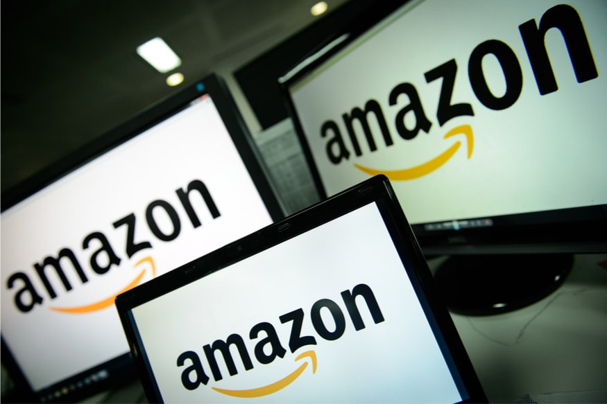 Amazon Warehouses Hit by Coronavirus in At Least Nine Locations in USA: Report thumbnail