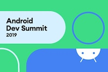 Google Officially Acknowledges Android 11 Via 2019 Android Dev Summit Schedule