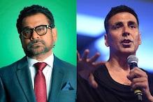 No, Akshay Kumar doesn't have a Cameo in Bhool Bhulaiyaa 2, Says Anees Bazmee