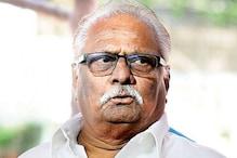 Devendra Fadnavis & His Gang Plotted Against BJP's Pankaja Munde & Eknath Khadse: Anil Gote