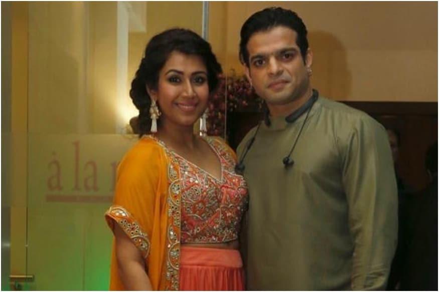 Yeh Hai Mohabbatein Actor Karan Patel, Wife Ankita Bhargava to Become Parents: Report