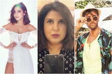 Farah Khan to Officially Announce Satte Pe Satta Remake by Diwali