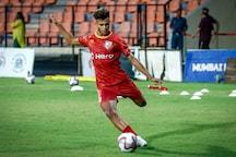 ISL 2019-20: Mumbai City FC Defender Anwar Ali Diagnosed With Heart Problem