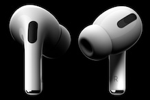 Apple AirPods Pro Vs Rivals: Lightest Buds, Longest Battery Life & Noise Cancellation