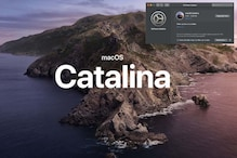 Apple macOS Catalina Rolls Out And is Great News For Gamers And Everyone Else