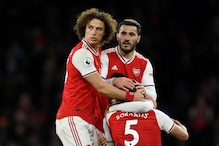 Premier League 2019-20 Arsenal vs Sheffield United Live Streaming: When and Where to Watch Live Telecast, Timings in India, Team News