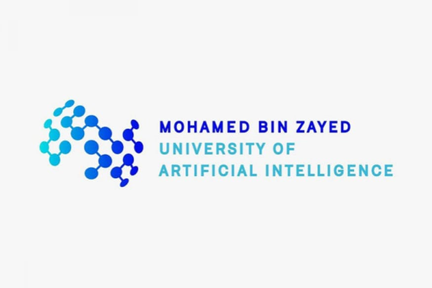 World's First Artificial Intelligence University Inaugurated in Abu Dhabi
