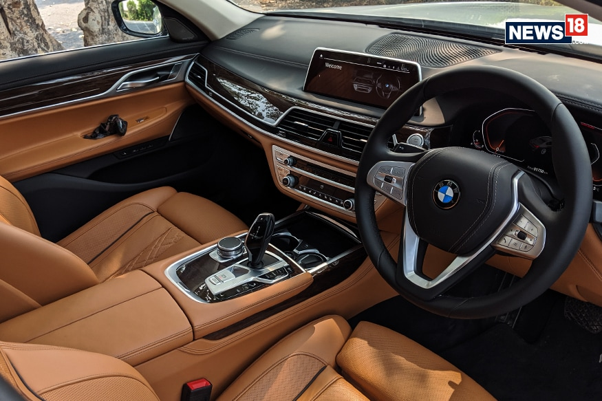 BMW-7-Series-Review-17