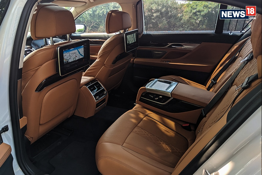 BMW-7-Series-Review-3