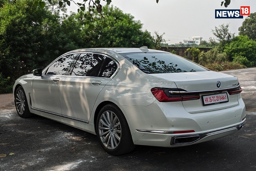 BMW-7-Series-Review-6
