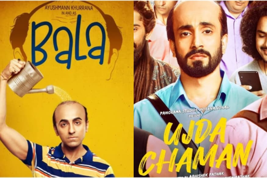 Sunny Singh Says All's Cool With Ayushmann Khurrana Irrespective of Ujda Chaman-Bala Tussle