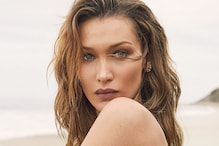 Bella Hadid Among Victims Harassed By Victoria's Secret Executive