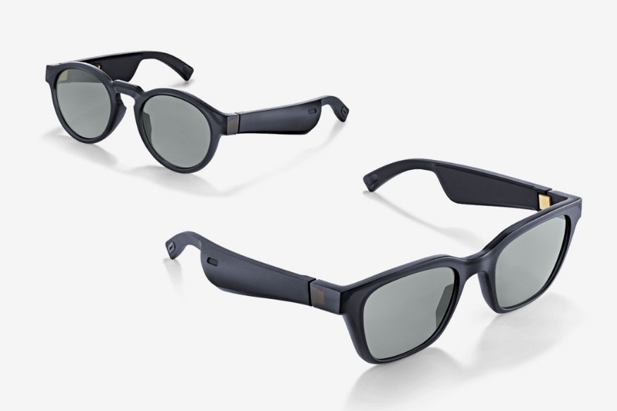 Bose Frames Review: These Are Definitely Not Your Standard Issue Sunglasses