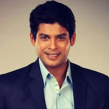 Sheetal talks about Sidharth Shukla