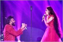 Bigg Boss Kannada Contestants Chandan Shetty, Nivedhita Gowda to Get Engaged in Mysuru