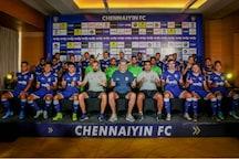 Chennaiyin FC Lacked Ruthlesness in ISL 2018-19 Season: Head Coach John Gregory