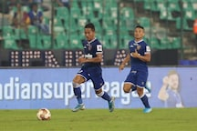 Indian Super League 2019-20 Live Streaming: When and Where to Odisha FC vs Chennaiyin FC Telecast, Prediction