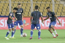 ISL 2019-20: Chennaiyin FC Face Mumbai City FC at Home as They Search for 1st Win