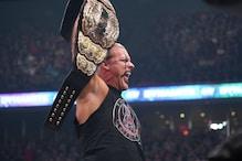 AEW Dynamite Results: Chris Jericho Retains World Heavyweight Championship Belt, Jon Moxley to Fight PAC