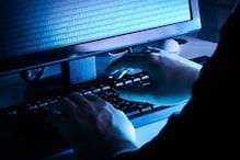 Pro-Indian 'Fake' Websites Spreading Disinformation, Claims Europe NGO