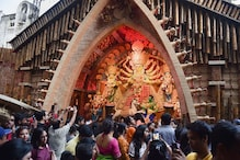 Durga Puja Theme: From Gulliver's Travels to Recreation of Kolkata's Old-world Charm