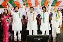 Sons of Former CM Vilasrao Deshmukh Win Their Seats from Latur to Enter Maharashtra Assembly