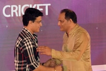 Believe FTP for Next Two Years Should be Reworked: Azharuddin
