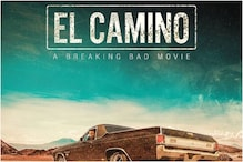 Netflix Reveals How Many Accounts Watched El Camino in its First Week