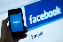 Facebook Stonewalling State's Investigation into its Privacy Practices: California